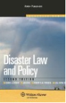 Disaster Law & Policy